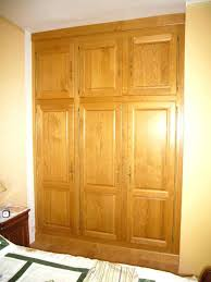 placard de chambre placards chambre placard chambre a coucher en aluminium maroc