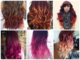 trendy hair colours 2015 ombre hair color ideas for hairstyles 2016 are so awesome abby s