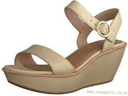 ugg wedge sandals sale ugg wedge sandals light blue no 038941 cheap exclusive 94 37