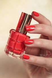 78 best l u0027oreal nail polish images on pinterest nail polishes