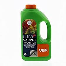diy upholstery cleaning solution vax ultra plus carpet cleaning solution burst scent 1 5 l