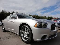 2013 dodge charger wont start sell used 1969 dodge charger se 383 4 speed p s a c no rust