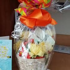 florist greenville nc wendy s flowers florists 2745 e 10th st greenville nc