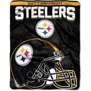 Pittsburgh Steelers Bathroom Set Pittsburgh Steelers Fan Shop