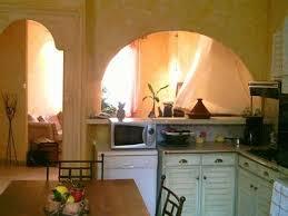 ouverture cuisine sur sejour ouverture cuisine salon tout style cuisine tout style cuisine