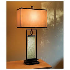 Japanese Lamp For Bedroom