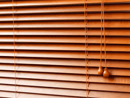 Window Blind Stop - the blind king of alabama window treatments spanish fort al