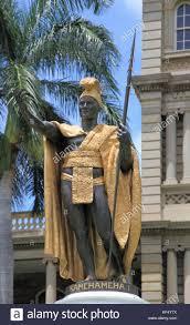 King Kamehameha Flag King Kamehameha I Stock Photos U0026 King Kamehameha I Stock Images