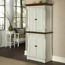 slim kitchen pantry cabinet slim kitchen pantry evropazamlade me