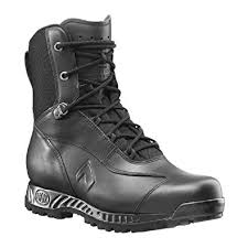 s boots amazon uk haix ranger gsg9 s tactical swat tex waterproof