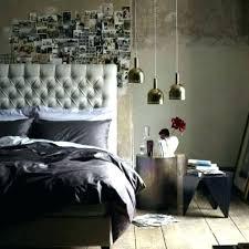 industrial chic bedroom ideas industrial chic bedroom ideas industrial chic bedroom industrial