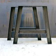 metal table legs ikea metal table legs metal table legs by metal table legs ikea