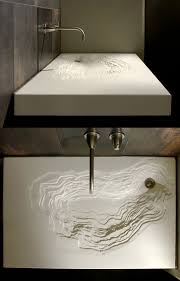 Unique Sinks by 880 Best Bathroom Images On Pinterest Bathroom Ideas Room And