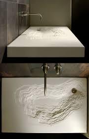 885 best bathroom images on pinterest bathroom ideas room and