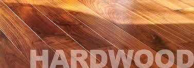 Hardwood Floor Restoration Floor Restoration We Handle The Complexities Of Hardwood Floor