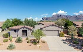 4022 s alamandas way gold canyon az mls 5669442 lori blank