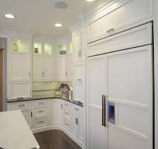 Best Mullet Cabinetry Images On Pinterest Mullets Dream - Ohio kitchen cabinets