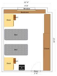 kensington square floor plan 16 kensington square floor plan kensington square an
