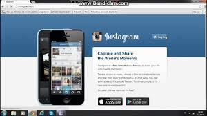 Instagram Log In How To Login In Instagram On Your Computer