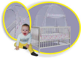 Crib Tent For Convertible Cribs Crib Tent Pop Up Crib Safety Net Aussie Cot Net Co Http Www