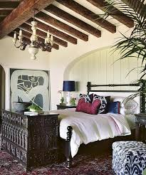Gypsy Bedroom Decor Bohemian Style Interiors Living Rooms And Bedrooms