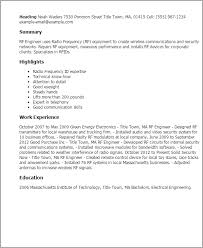 teachers aide sample resume order english dissertation conclusion
