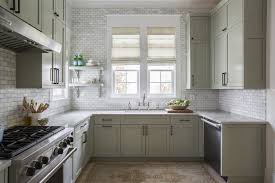 kitchen open shelves ideas 10 beautiful open kitchen shelving ideas