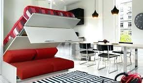 canapé lit superposé lit armoire canape lit superpose lit canape recherche lit