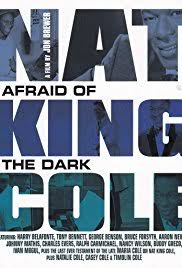 lights out nat king cole review nat king cole afraid of the dark 2014 imdb