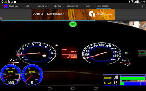 nissan altima idle relearn ndsiii lite android apps on google play