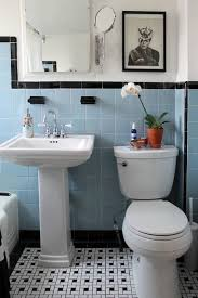 retro bathroom ideas 126 best vintage bathrooms images on retro bathrooms