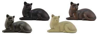 cat urn cat urns emerson pet cremation