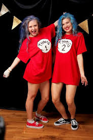 best 25 movie fancy dress ideas on pinterest fancy dress ideas