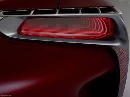 lexus lc 500 tail lights lexus lf lc concept 2012 pictures information u0026 specs