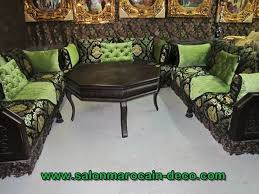 vend canap stunning canape marocain a vendre gallery design trends 2017