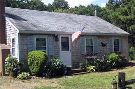 chatham vacation rental home in cape cod ma 02633 2 10 mile to