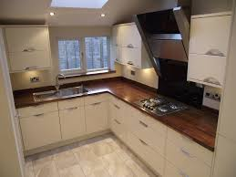 New Kitchen Furniture by Mr Smith New Kitchen Leeds Cheap Kitchens Discount Kitchens