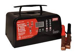 oscillator 3100a manual ulysses 5168524 1954 avi