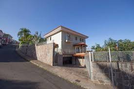 Chalet M El Schlafzimmer Immobilien Zum Verkauf In El Sauzal Spainhouses Net