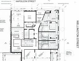 collingwood abbotsford 3066 3067 projects forum urban