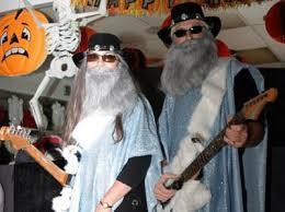 Angus Young Halloween Costume Halloween Costume Gibson Guitar Hero