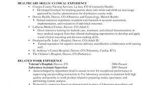 nursing manager resume objective statements amazing nursesume objective statement staff sle new grad rn