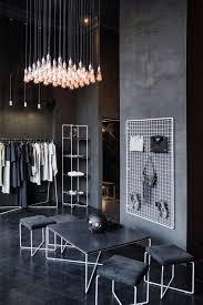 home interiors shops d7fadea3c2962cb94aecd4e751cc719e black interiors home interiors
