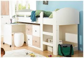 kleines kinderzimmer ideen haus renovierung mit modernem innenarchitektur geräumiges