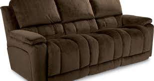 sofa lazy boy sectional engrossing lazy boy sectionals leather