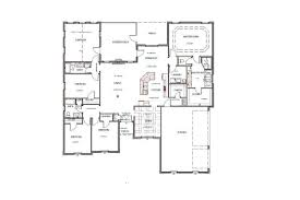 Premier Homes Floor Plans by Premier Series Plans Legacy Premier Homes Inc