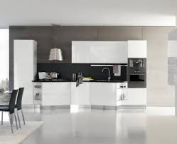new interior design for kitchen bedroom and living room image