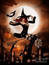 Smashing Pumpkins Halloween - smashing pumpkins digital art by shanina conway
