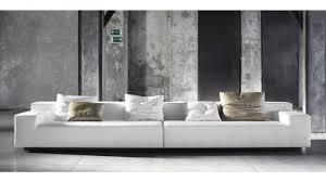 Contemporary Italian Bedroom Furniture Italian Contemporary Furniture Traditional Italian Bedroom With