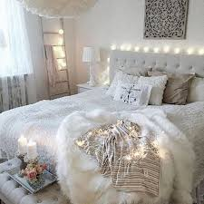 cute furniture for bedrooms awesome ikea furniture bedroom model furniture gallery image and